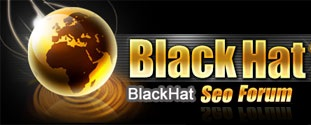 Call of duty black ops 2 cheats pc